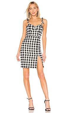 Rachele Dress LPA $33