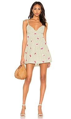 Viviana Dress LPA $31