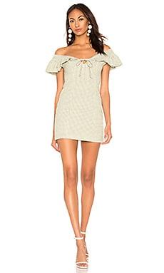 Verona Dress LPA $30