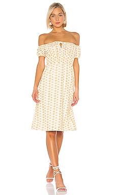 Mattia Dress LPA $137