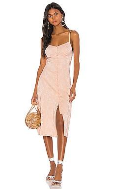 Pasquelina Dress LPA $198