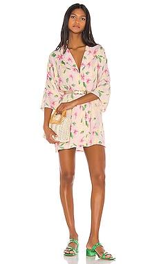 드레스 셔츠 LPA $198