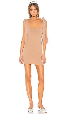 Brit Dress LPA $67