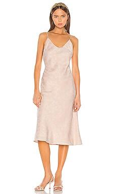 Ilda Dress LPA $60