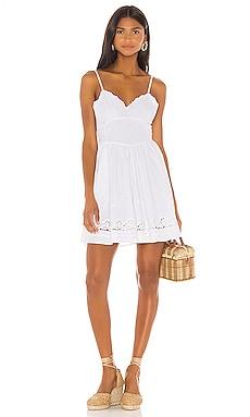 Nella Dress LPA $113