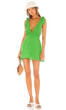 Dress 75 LPA $185 NEW ARRIVAL