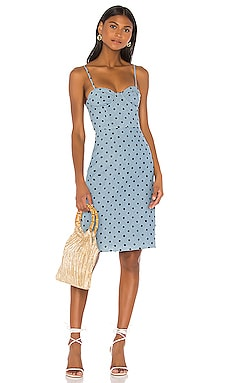 Dress 499 LPA $208