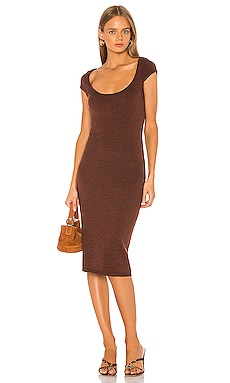 Ruby Dress LPA $168 Collections
