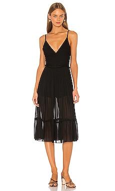 Sonja Dress LPA $168