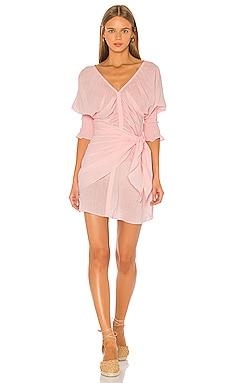 Cassia Dress LPA $178