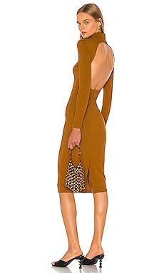 Jovi Dress LPA $128