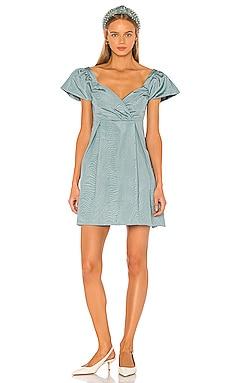 Natasha Dress LPA $258