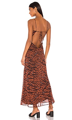 Lorella Dress LPA $228 NEW ARRIVAL