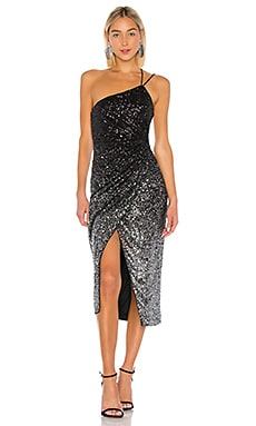 Andrea Dress LPA $181