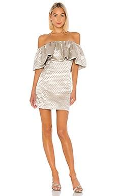 Stella Dress LPA $278