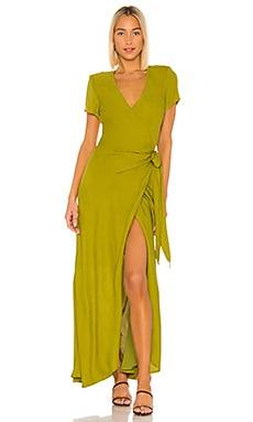 Kian Dress LPA $258