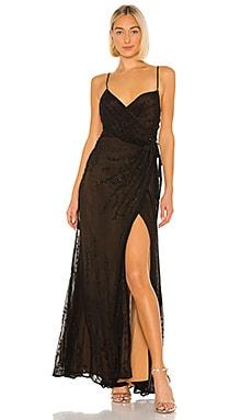 Lana Dress LPA $263