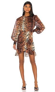 Deirdre Dress LPA $238 NEW ARRIVAL