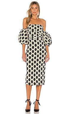 Maya Dress LPA $258