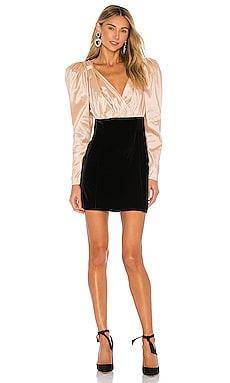 Kaia Dress LPA $198