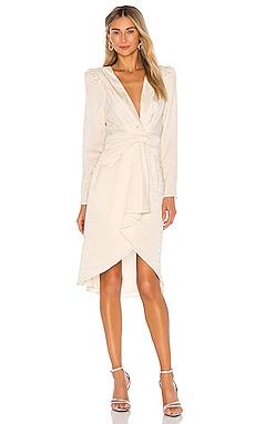 Katya Dress LPA $258