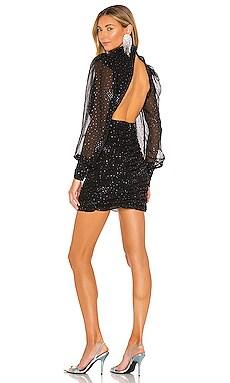 Isla Dress LPA $248