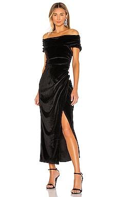 Binx Dress LPA $228