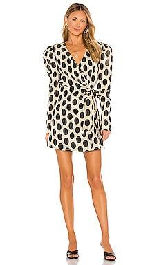 Imelda Dress LPA $238