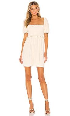 Fallon Dress LPA $158
