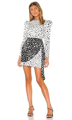 Kristina Dress LPA $238