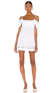 Gayle Dress LPA $228