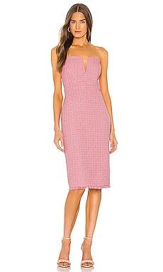 VESTIDO DRESS 691 LPA $78 (Rebajas sin devolución)