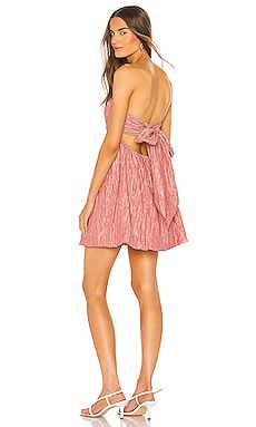 ROBE LILY LPA $50 (SOLDES ULTIMES)