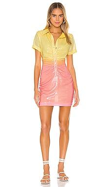 Jacinda Dress LPA $141