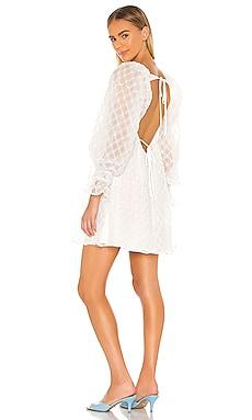 Talulah Dress LPA $146