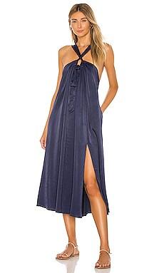 Agata Dress LPA $128