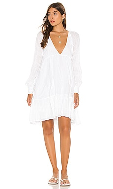 Jaxton Dress LPA $178