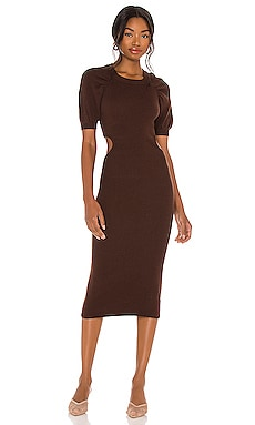 Clementine Dress LPA $198 NEW
