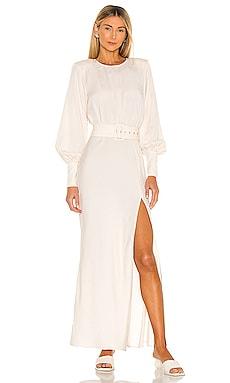 KATRINA ドレス LPA $207