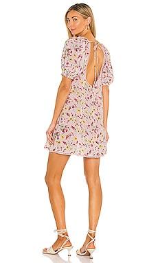 Lazaro Dress LPA $218