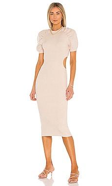 Clementine Dress LPA $96