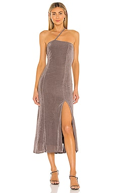 Damia Dress LPA $188 NEW