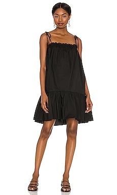 Abrina Dress LPA $132