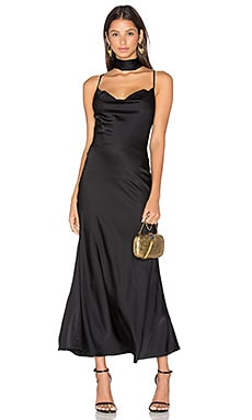 Dress 39 in Black