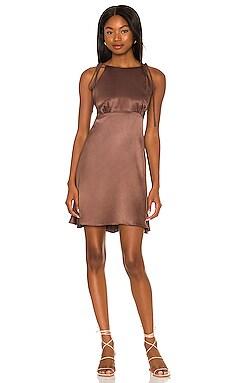 Carlita Dress LPA $198