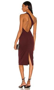 Adila Dress LPA $188 NEW