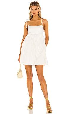 Daria Dress LPA $178 BEST SELLER