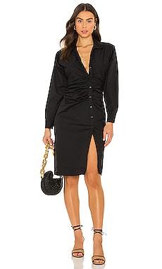 Chantal Dress LPA $228