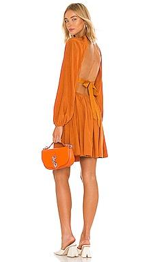 Allard Dress LPA $228