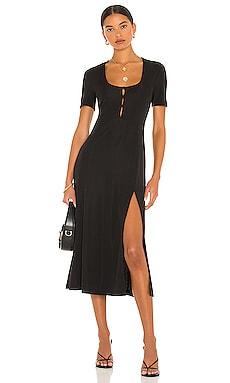 Savara Dress LPA $238 NEW